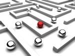 DataMaster : De la gestion déléguée des impressions à la gestion déléguée des documents
