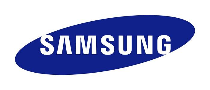 DataMaster : Samsung teste un nouveau canal de distribution en Belgique et aux Pays-Bas : les Samsung Business Centre