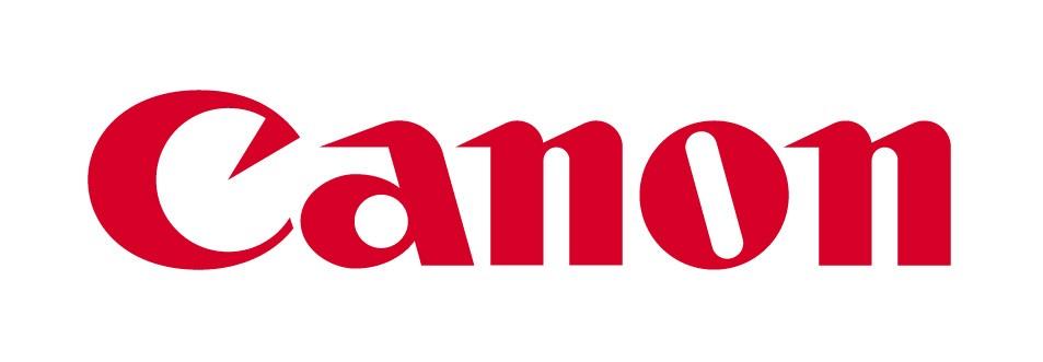 DataMaster : Canon lance aux États-Unis sa plateforme MEAP Web
