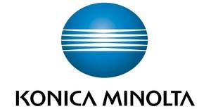 DataMaster : Konica Minolta lance sa propre marque de gestion de contenu d'entreprise : dokoniSUITE