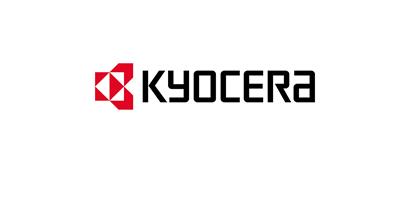 DataMaster : Kyocera annonce la mise sur le marché de 18 nouveaux modèles multifonctions