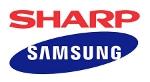 DataMaster : Sharp va fournir des copieurs à Samsung
