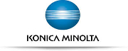 DataMaster : Konica Minolta Europe a choisi DataMaster Online