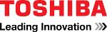 DataMaster : Toshiba met sur le marché deux innovations dans le domaine de l'impression monochrome