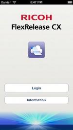 DataMaster : Ricoh USA lance une application d'impression Cloud