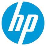 DataMaster : HP privilégie la technologie Sharp pour compléter son offre MPS