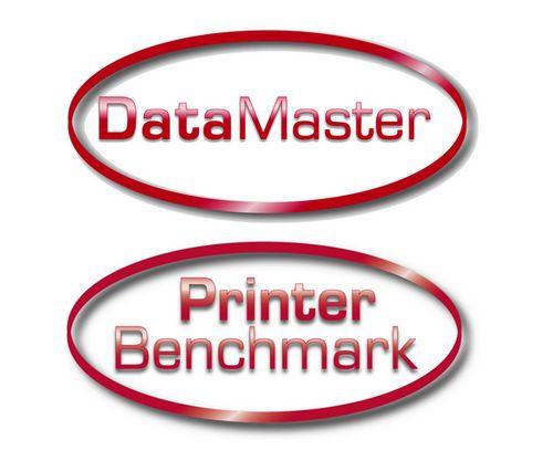 DataMaster : Prévisions pour 2014