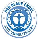 DataMaster : De nouveaux critères à remplir pour l'attribution du label Blue Angel