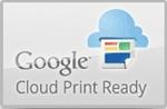 DataMaster : OKI ajoute Google Cloud Print à certains de ses MFP couleur