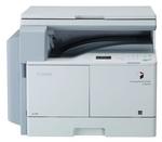 DataMaster : Canon lance un nouveau MFP A3 monochrome destiné aux PME et aux petits groupes de travail