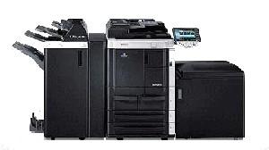 DataMaster : Les remplaçantes des Bizhub 600 et 750 sont arrivées!