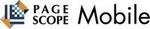 DataMaster : Konica Minolta lance une nouvelle version de l'application PageScope Mobile