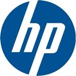 DataMaster : L'étonnante étude d'HP sur l'utilisation des imprimantes au bureau