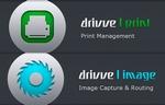 DataMaster : OKI USA annonce la disponibilité des Solutions Drivve Image et Drivve Print sur ses MFP