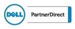 DataMaster : Dell développe son programme PartnerDirect destiné à ses revendeurs