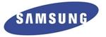 DataMaster : Les Solutions logicielles Business Core de Samsung