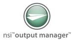 DataMaster : Konica Minolta U.S.A. élargit sa gamme de solutions logicielles avec NSi Output Manager de Notable Solutions