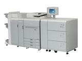 DataMaster : Canon lance deux nouvelles presses numériques couleur