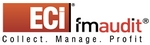 DataMaster : Le logiciel ECi FMAudit® suit désormais plus de 5 millions d'appareils