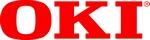 DataMaster : OKI développe une application pour l'impression mobile depuis les systèmes Android
