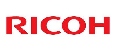 DataMaster : Ricoh rachète un fournisseur de services IT en Corée