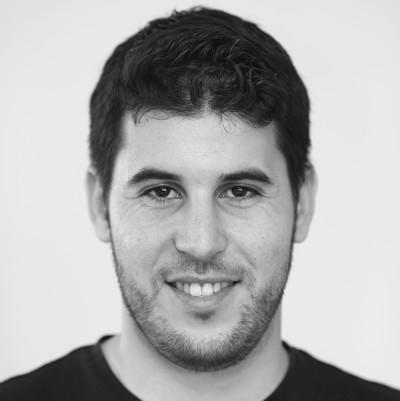 DataMaster : Un nouvel assistant chef de produit 'solutions' renforce l'équipe de DataMaster