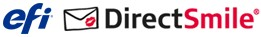 DataMaster : EFI rachète DirectSmile