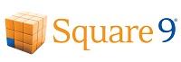 DataMaster : Square 9 Softworks lance la version 4 de SmartSearch, sa solution de gestion documentaire