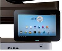 DataMaster : Samsung lance une nouvelle ligne de 4 imprimantes mono et multi-fonctions.