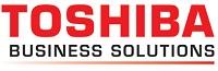 DataMaster : Toshiba America propose e-BRIDGE CloudConnect, application de surveillance de parc à distance