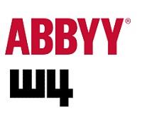 DataMaster : ABBYY et W4 Software coopèrent pour automatiser les processus métier.