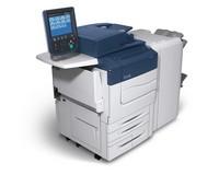 DataMaster : Xerox fait évoluer les Color 560 et Color 570 en lançant les C60 et C70