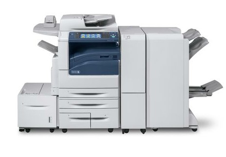 DataMaster : Cinq nouveaux produits et une nouvelle version 1.5 pour la gamme ConnectKey de Xerox