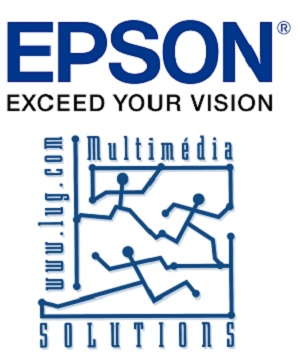 DataMaster : Epson s'associe à la solution Windex GED de Multimédia Solutions
