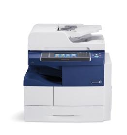 DataMaster : Nouveau multifonction Xerox A4 monochrome