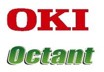 DataMaster : OKI signe un accord de distribution avec Octant, grossiste spécialisé dans les solutions d'impression