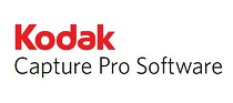 DataMaster : Kodak Alaris lance une nouvelle version de Capture Pro, son logiciel de capture de documents