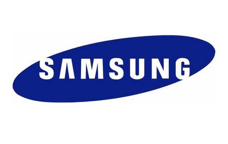 DataMaster : DataMaster accompagne Samsung pour son tour de France 'Smart Printer' !