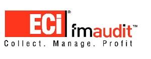 DataMaster : ECi obtient un brevet pour une technologie utilisé par son outil de gestion de parc FMAudit