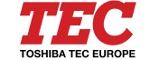 DataMaster : Toshiba Tec annonce la fusion de ses divisions imprimantes bureautiques et codes-barres en Europe
