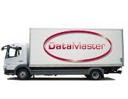 DataMaster : DataMaster emménage dans des nouveaux locaux