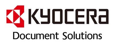 DataMaster : Kyocera Document Solutions Allemagne reçoit le prix de la durabilité 'Blue Angel 2014'