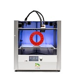 Printer Benchmark : Ricoh Europe partners with Leapfrog 3D Printers