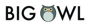 DataMaster : BigOwl, un CRM 100% cloud distribué par DataMaster
