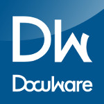 Printer Benchmark : DocuWare release PaperScan 2.0