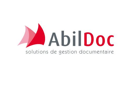 DataMaster : Abildoc apporte la signature électronique à la solution Xerox DocuShare, avec son nouveau module DocuShare Sign