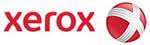 DataMaster : Xerox va lancer des nouvelles solutions d'automatisation de processus robotisés