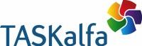 DataMaster : Lancement de la nouvelle marque de Kyocera-Mita!