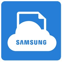 DataMaster : Samsung ajoute une brique à son écosystème avec sa solution d'impression cloud