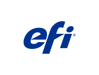 Printer Benchmark : EFI acquires two wide format manufacturers